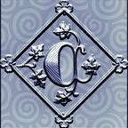 C_monogram