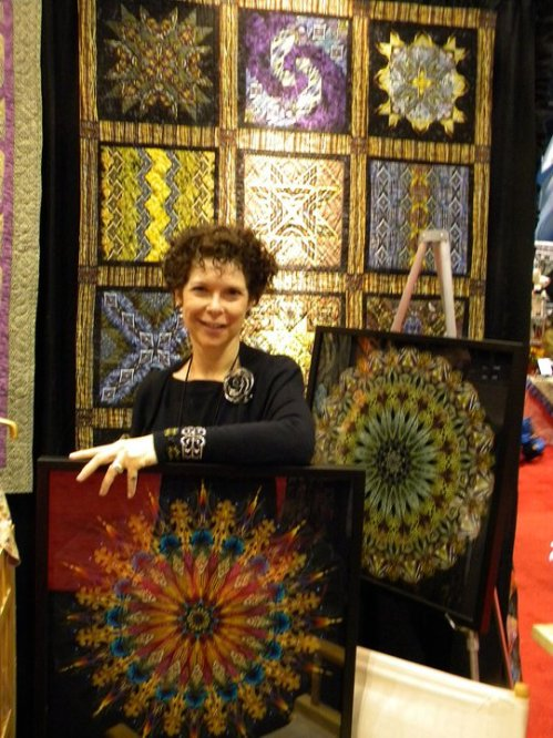 Paula_nadelstern_at_quilt_mark