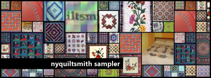 nyquiltsmithcollage