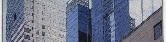 cropped-newyork1305-ss.jpg